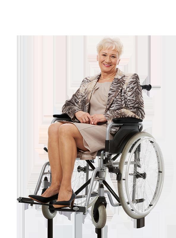 sanitaria-ortopedica